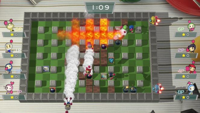 533586-super-bomberman-r-for-nintendo-switch