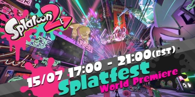 h2x1_nswitch_splatoon2_splatfest_engb_image912w