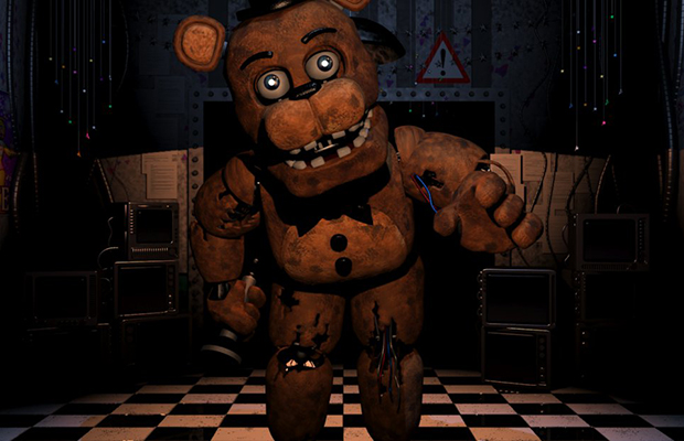 realfreddy